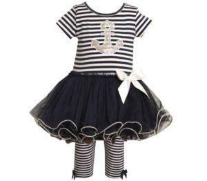 nauticalgirl2