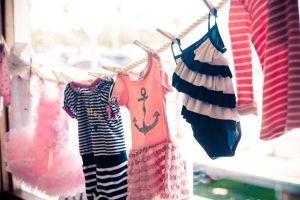 nauticalgirl3